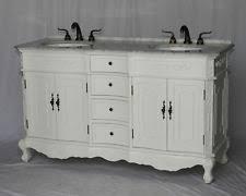 Antique White Vanity Antique Bathroom Vanity Ebay