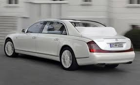 maybach landaulet 2016 maybach landaulet interior hd wallpaper 4241 background