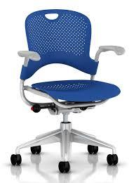 Herman Miller Armchair Furniture Comfy Herman Miller Caper Adorable Herman Miller