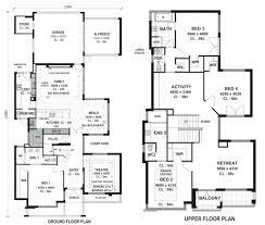 barn style floor plans u2013 laferida com