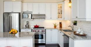 how to paint kitchen cabinets without streaks how to paint kitchen cabinets diyer s guide bob vila
