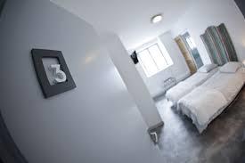 chambres d hotes laval chambres d hotes laval galerie photos
