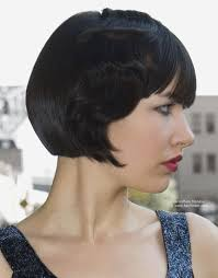 cutting a beveled bob hair style bob hairstyles best beveled bob hairstyle photos you look with