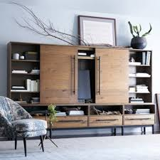 livingroom cabinets living room furniture living room sets arhaus