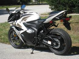 new honda 600 cbr new honda cbr 600 photo and video reviews all moto net