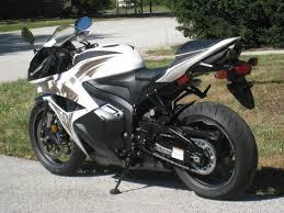 new honda cbr 600 new honda cbr 600 photo and video reviews all moto net