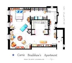 small home floor plans open small homes house plans open floor plans small home house plans