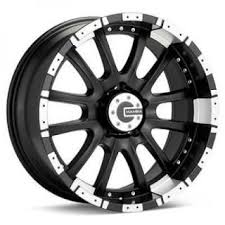 Wide Rims For Trucks 140 Best C10 Chevy Wheel Ideas For A Project Truck Images On