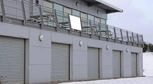 Garage Doors Charlotte Nc by Commercial Garage Door Repair Mooresville Doors By Nalley