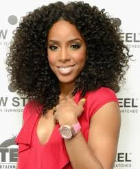 how to salvage flexi rod hairstyles wavy hair using flexi rods hairs picture gallery
