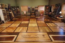 stylish hardwood flooring warehouse flooring wood floor warehouse