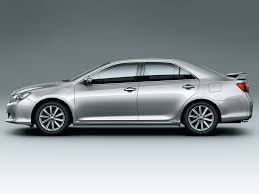 nissan altima 2015 doha 2015 toyota aurion prices in qatar gulf specs u0026 reviews for doha