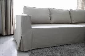 Over Sized Sofa Elegant Large Sofa Covers Inspirational Sofa Furnitures Sofa