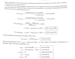 Stoichiometry Problems Worksheet Limiting Reagent Equation Jennarocca