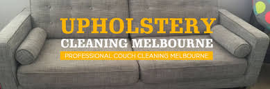 Adelaide Upholstery Cleaning Business Directory Products Articles Companies