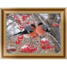 Cardinal Bird Home Decor by 100 Cardinal Bird Home Decor Cardinal Ornaments Made To