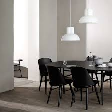 Dining Room Furniture For Sale Snaregade Oval Table By Menu A S Yliving