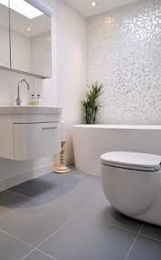 grey bathrooms ideas gray bathroom ideas that will make you more relaxing at home grey