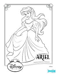 Coloriages De Bebe Princesse A Coloriage De Bebe Princesse Disney