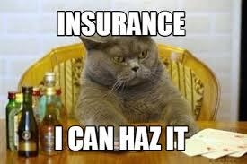 I Can Haz Meme Generator - i can haz meme generator 28 images i can haz friends i can haz