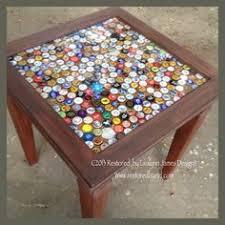 beer die table for sale beer cap collector shadow box on etsy 60 95 beer geek essentials