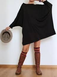 plus sweater dress oversized sweater sweater dress plus size clothing wool