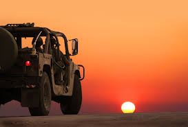jeep logo wallpaper vehicle full hd wallpaper and background 2500x1698 id 178200