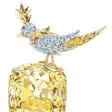 57 Best Tiffany Images On by The Tiffany Flagship Store On Fifth Avenue Tiffany U0026 Co