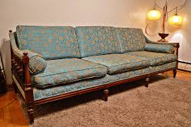 Elite Sofa Designs Download Couch Frame Widaus Home Design