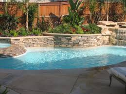 pool 5 gorgeous swimming pool construction 11 most beautiful