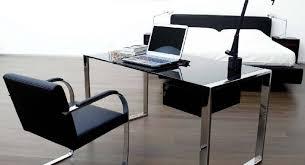 Cool Desks For Small Spaces Cheap Office Desks Desk Furniture Modern Desks For Small Spaces