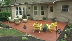 Inexpensive Backyard Patio Ideas Backyard Simple Backyard Ideas Best Cool Backyard Ideas