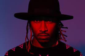 200 Photo Album Future Scores Third No 1 Album On Billboard 200 Chart Billboard