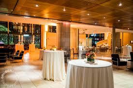 wedding venue in york city guastavino u0027s