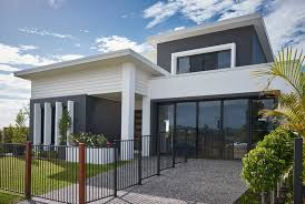 Mirvac Homes Floor Plans Colossal Home Qld Pty Ltd Builder