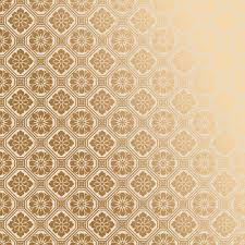 japanese wallpaper and borders by bradbury u0026 bradbury patterns