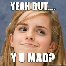 You Mad Tho Meme - pretty you mad tho meme 80 skiparty wallpaper