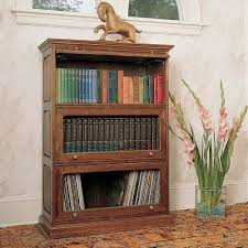 bookcases antique lawyers bookcase value lawyers bookcase by
