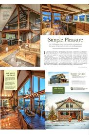 cabin plans small 193 best small cabin designs images on pinterest small houses