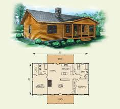 ranch style log home floor plans best small log cabin plans log home and log cabin floor