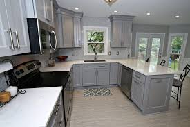 gray cabinet kitchens gray cabinet kitchens nurani org