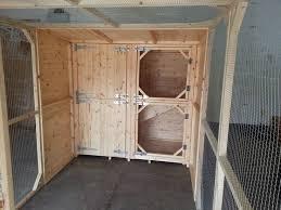 best 25 double rabbit hutch ideas on pinterest rabbit hutches