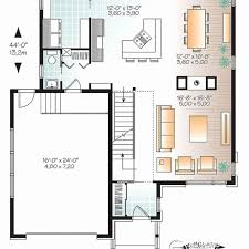 large open floor plans large open floor plans with wrap around porches rest large open
