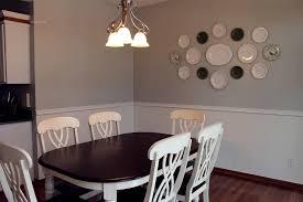 kitchen walls decorating ideas 100 blank kitchen wall ideas best 25 decorating large walls