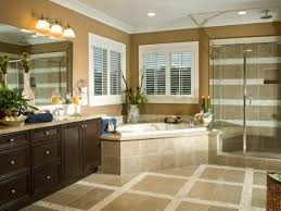 bathroom renovation ideas for tight budget bathroom remodeled bathrooms 2 cheap bathroom remodel remodeled