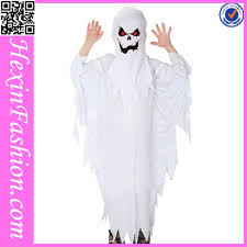 fedex halloween costume fedex halloween costume suppliers and
