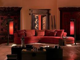 Best  Indian Living Rooms Ideas On Pinterest Indian Home - Indian furniture designs for living room