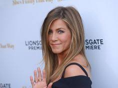 Jennifer Aniston Wedding Ring by Jennifer Aniston U0027s Wedding Ring My Style Pinterest Ring