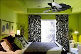 Blue And Green Bedroom Lime Green Bedroom Brown Stan Dresser 3 Door 2 Drawer Wardrobe