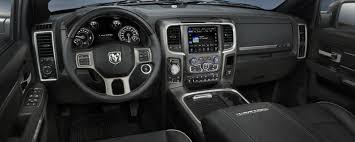 Gmc Sierra 2015 Interior 2015 Gmc Sierra Vs 2015 Ram 1500